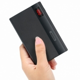 Power Bank (10000 mA)