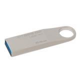64GB USB 3.0 Flash Drive